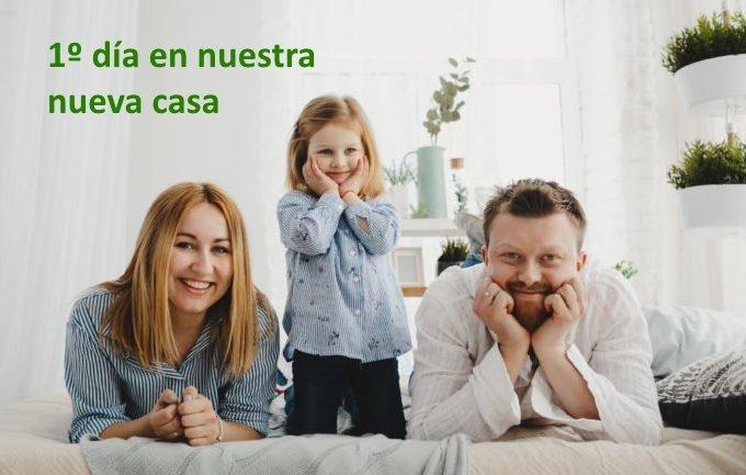 hipotecas-autopromotor-Alicante