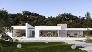 viviendas-bioclimáticas-Alicante