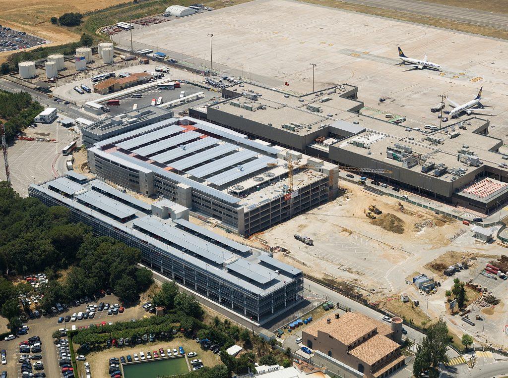 proyecto-aeropuerto-construirmicasa