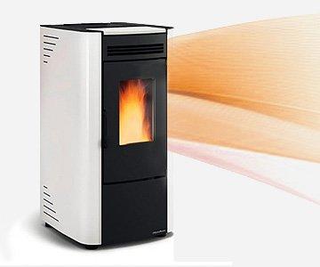 la-calefacción-de-tu-casa-Ibi-Alicante