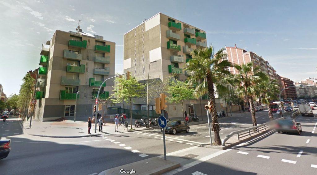 proyecto-viviendas-prefabricadas-construirmicasa