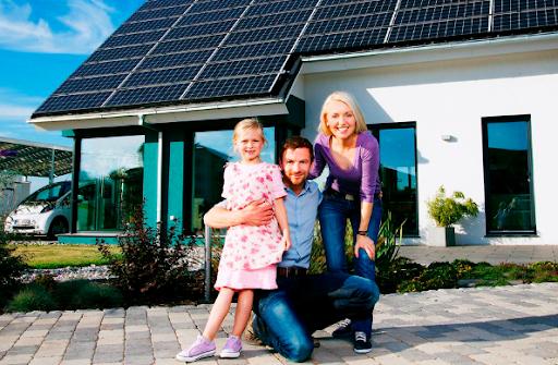 La-energia-solar-domestica-1