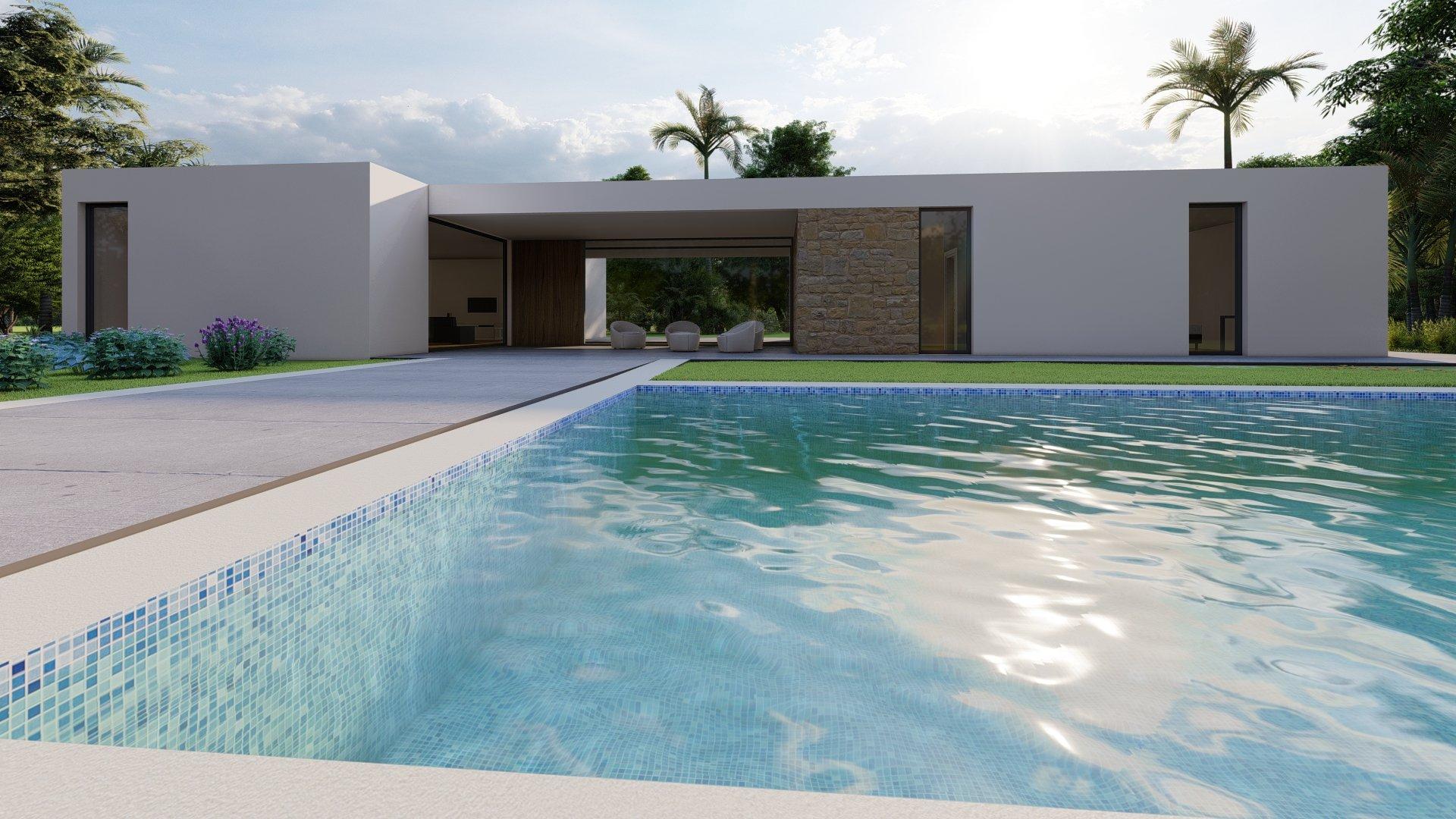 Casa_saludable_modelo_Moraira 5