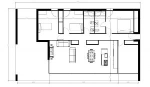 plano_modelo_Ilice_casa_saludable