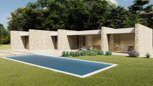 Casa_saludable_modelo_Aitana
