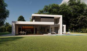 casa_saludable_modelo_Alacant