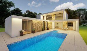 Casa_saludable_modelo_Marbella