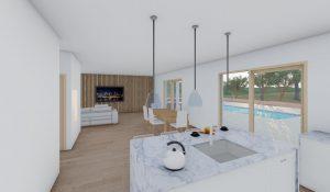 Casa_Saludable_modelo_Eivissa_10