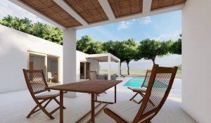Casa_Saludable_modelo_Eivissa_12