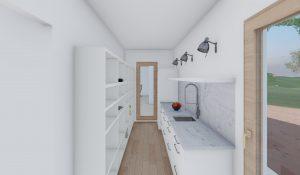 Casa_Saludable_modelo_Eivissa_13