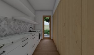 Casa_Saludable_modelo_Eivissa_14