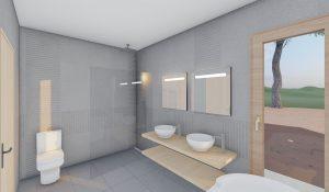 Casa_Saludable_modelo_Eivissa_17