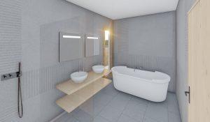 Casa_Saludable_modelo_Eivissa_18