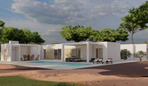 Casa_Saludable_modelo_Eivissa_2A