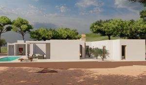 Casa_Saludable_modelo_Eivissa_3A