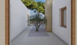 Casa_Saludable_modelo_Eivissa_4