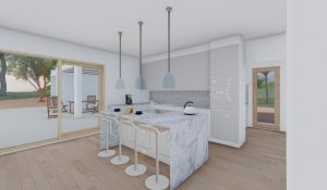 Casa_Saludable_modelo_Eivissa_5