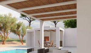Casa_Saludable_modelo_Eivissa_7