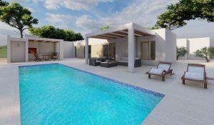 Casa_saludable_modelo_Eivissa_19A