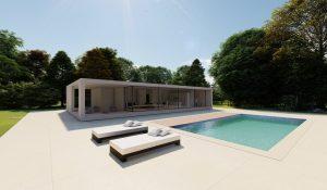Casas_saludables_modelo_Ilice