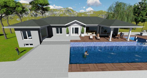 construir-mi-casa