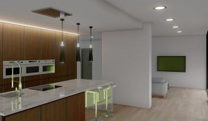casa_saludable_modelo_Alacant_int