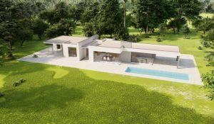 Casa_saludable_modelo_Javea
