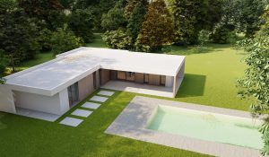 Casa_saludable-modelo_Denia