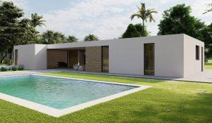 casa_saludable_modelo_Moraira 4