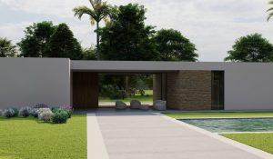 casa_saludable_modelo_Moraira 3