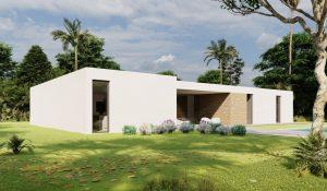 casa_saludable_modelo_Moraira 2