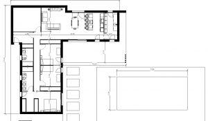 plano_de_cotas_modelo_Denia